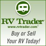 RVTrader_150x150(1)